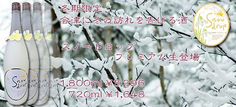 snow-premi