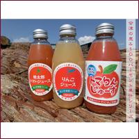juice-001